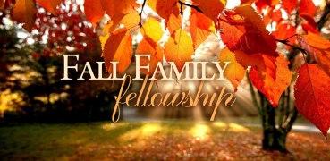 fall-fam-fellowship-rebuilt